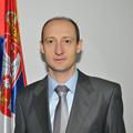 predsednik saveta